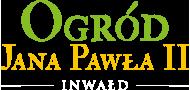 logo-ogrodjp2-m-w